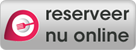Reserveer nu online