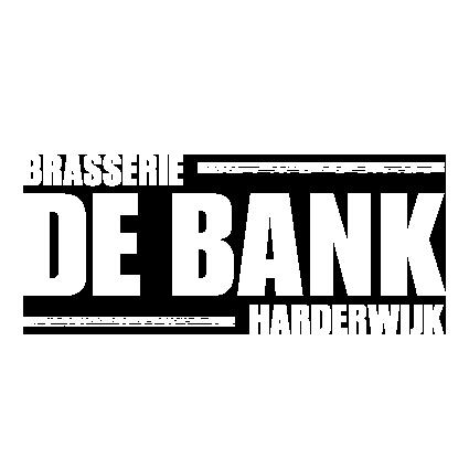 Brasserie De Bank - Harderwijk